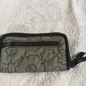 Thirty one gifts wallet